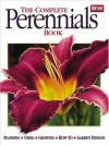 The Complete Perennials Book - Ortho