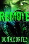 Remote - Donn Cortez