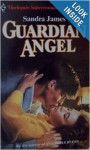 Guardian Angel - Sandra James, Samantha James