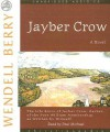 Jayber Crow - Wendell Berry, Paul Michael
