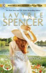 Sweet Memories Harlequin Special Release) - LaVyrle Spencer