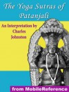 The Yoga Sutras of Patanjali, An Interpretation By Charles Johnston (mobi) - Patanjali