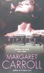 Riptide - Margaret Carroll
