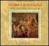 Andrea Mantegna: The Triumphs of Caesar - Christopher Lloyd