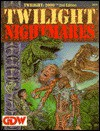 Twilight Nightmares - Lester Smith
