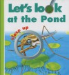 Let's Look at the Pond - Ute Fuhr, Raoul Sautai, Caroline Allaire