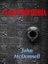 Claustrophobia - John McDonnell