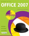 Office 2007 in Easy Steps - Michael Price