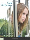 Same Difference - Siobhan Vivian