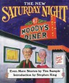 The New Saturday Night at Moody's Diner - Tim Sample
