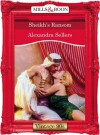 Sheikh's Ransom (Mills & Boon Vintage Desire) - Alexandra Sellers