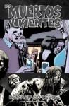 Demasiado lejos (Los muertos vivientes, #13) - Robert Kirkman, Charlie Adlard, Cliff Rathburn