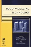 Food Packaging Technology - Richard Coles