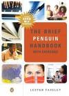 The Brief Penguin Handbook with Exercises - Lester Faigley