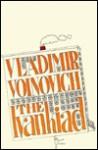 The Ivankiad - Vladimir Voinovich
