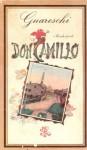Don Camillo Mondo Piccolo - Giovannino Guareschi
