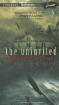 The Uninvited (Audio) - Tim Wynne-Jones, Angela Dawe