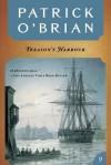 Treason's Harbour - Patrick O'Brian