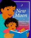 New Moon - Pegi Deitz Shea