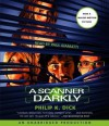 A Scanner Darly - Philip K. Dick, Paul Giamatti