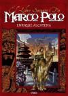El libro secreto de Marco Polo - Enrique Alcatena