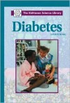 Diabetes (The KidHaven Science Library) - Gail B. Stewart