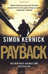 The Payback - Simon Kernick