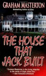 The House That Jack Built - Graham Masterton