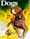 Dogs - Rien Poortvliet