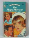 The Magic Moment - Gladys Fullbrook