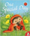 One Special Day - M. Christina Butler