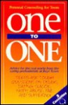 One to One - Val J. Peter