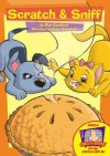 Scratch & Sniff (Creation for Kids) (Creation for Kids) - Ray Comfort