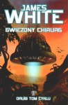 Gwiezdny chirurg - James White