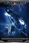 Heliosphere 2265 - Band 20: Im Zentrum der Dunkelheit (Science Fiction) - Andreas Suchanek, Arndt Drechsler, Anja Dyck