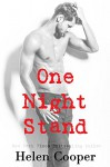 One Night Stand - Helen Cooper