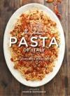 The Glorious Pasta of Italy - Domenica Marchetti, France Ruffenach