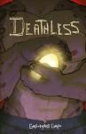 Deathless - Graveyard Greg, Genesis, Sudonym