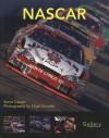 NASCAR - Steve Casper, Nigel Kinrade