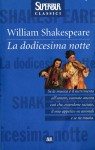 La Dodicesima Notte - Gabriele Baldini, William Shakespeare