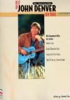 The Best of John Denver: Easy Piano - Milton Okun
