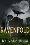 Ravenfold - Kath Middleton