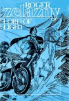 Lord of Light - Roger Zelazny