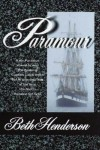 Paramour - Beth Henderson