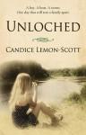 Unloched - Candice Lemon-Scott