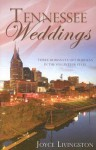 Tennessee Weddings - Joyce Livingston