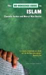 The No-Nonsense Guide to Islam - Ziauddin Sardar, Merryl Wyn Davies