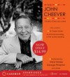 The John Cheever Audio Collection - John Cheever, Meryl Streep, Benjamin Cheever, Peter Gallagher