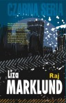 Raj - Liza Marklund