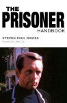 The Prisoner Handbook - Steven Paul Davies, Alex Cox
